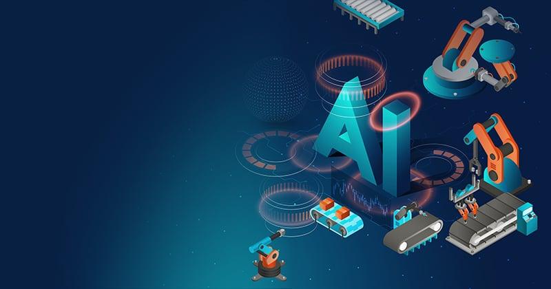 AI_webinar_background_v2