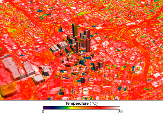 Atlanta_thermal