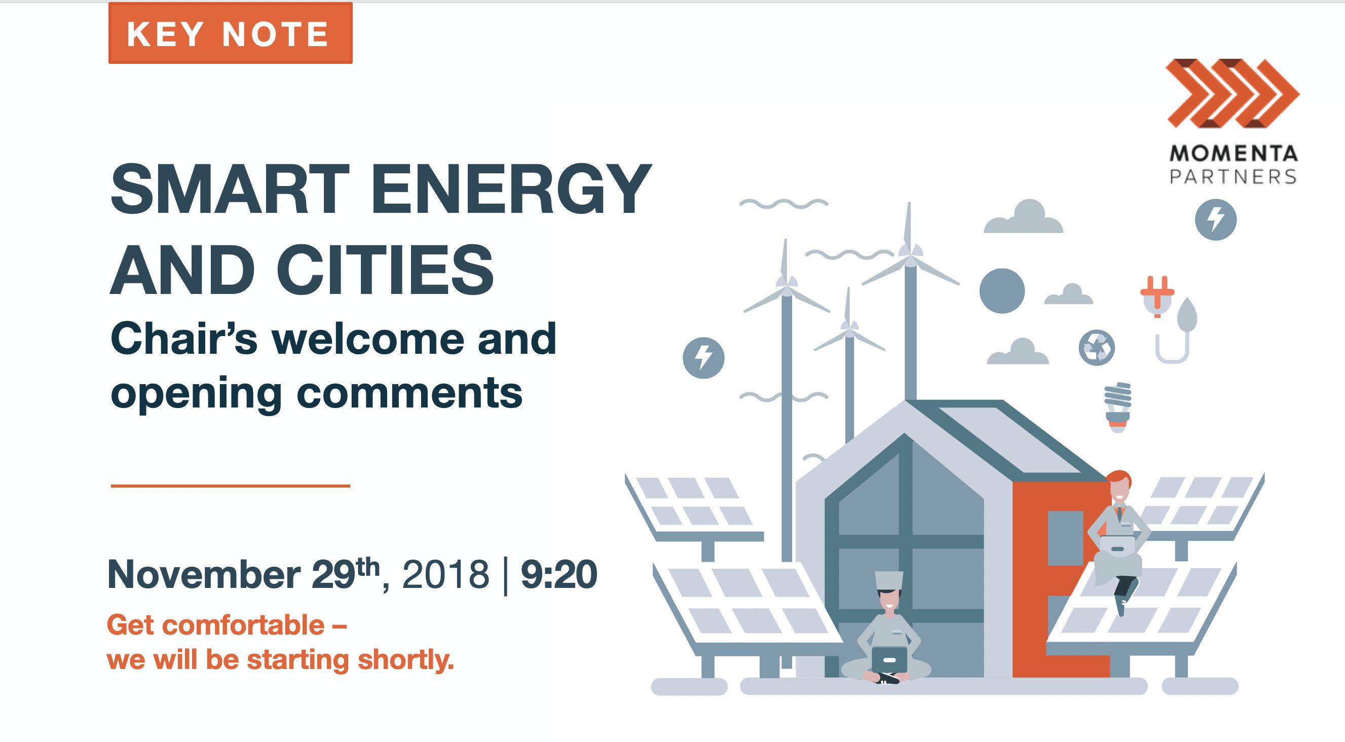Day 2_Smart Energy_Wim