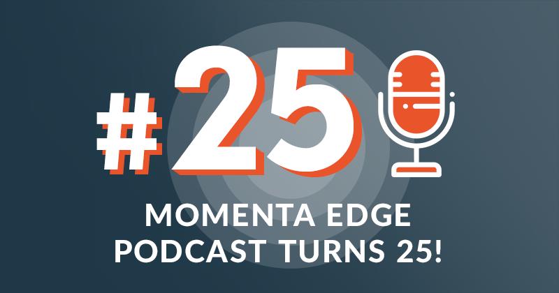 MP_Podcast_image_2018_800x420_podcast_25_anniversary