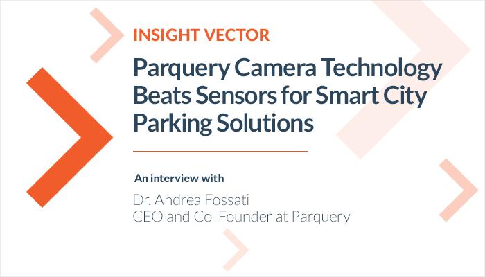 MP_blogpost_header_Insight_vector_2018_v45_Parquery_v3