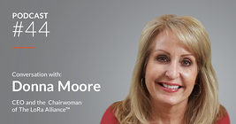 #44_Momenta_Partners_podcast_Donna_Moore