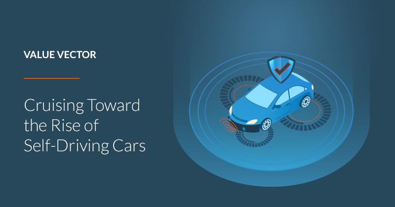 Cruising Toward the Rise of Self-Driving Cars