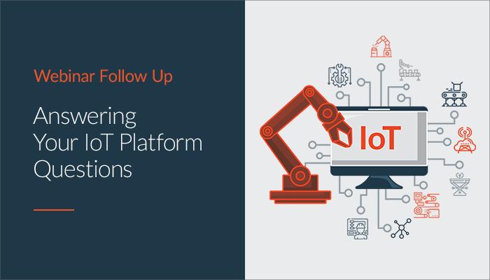 Blog_post_header_webinar_follow_up_platforms