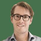 MP_blogpost_Willem_Sundblad.png