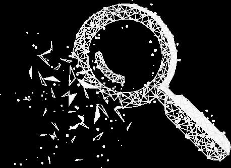 Quantal Search