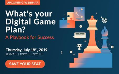 Digital_game_plan_webinar_2019_July_18_upcoming_webinar_blog_email