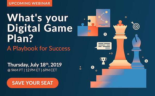 Digital_game_plan_webinar_2019_July_18_upcoming_webinar_blog_email