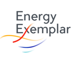 Energy Exempler is a Momenta Partner's client