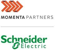 momenta_schneider_logos2.jpg