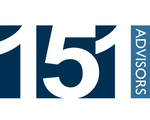 151 Advisors is a Momenta alliance partner