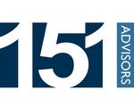 151 Advisors is a Momenta alliance partner