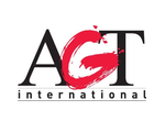 AGT is a Momenta Partners client