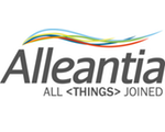 Alleantia is a Momenta Partners client