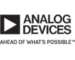 Analog Devices is a Momenta Partners client