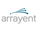 Arrayent logo