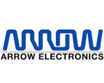 Arrow Electronicy is a Momenta Partners client