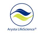 Arysta is a Momenta client