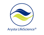 Arysta is a Momenta client