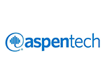 AspenTech is a Momenta Partner's client