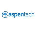 AspenTech is a Momenta Partner's client