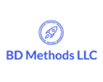 BDMethods is a Momenta Partners client