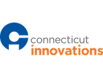 Connecticut Innovations is a Momenta Partners client