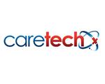 Caretech.png