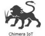 Chimera is a Momenta Partners client