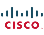 Cisco is a Momenta Partners client