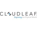 Cloudleaf is a Momenta Ventures portfolio company