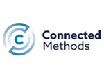 Connected Methods logo