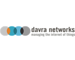 Davra is a Momenta Partners client