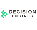 Decision Engines is a Momenta Client