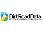 DirtRoadData is a Momenta Partners client