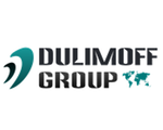 Dulimoff Group logo