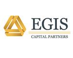 EGIS Capital Partners is a Momenta Partners client