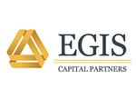EGIS Capital Partners is a Momenta Partners client