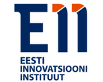 EII is a Momenta Partners client