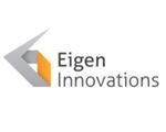 Eigen Innovations logo