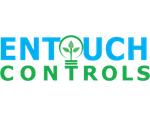 Entouch Controls logo