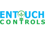 Entouch Controls is a Momenta Partners client