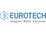 Eurotech is a Momenta Partners client