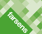 Farsens is a Momenta client