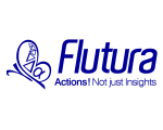 Flutura is a Momenta Partners client