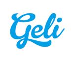 Geli.png