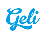Geli is a Momenta Partners client
