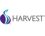 Harvest Power is a Momenta Partners client