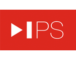 IPS is a Momenta Partners client