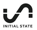 InitialState logo